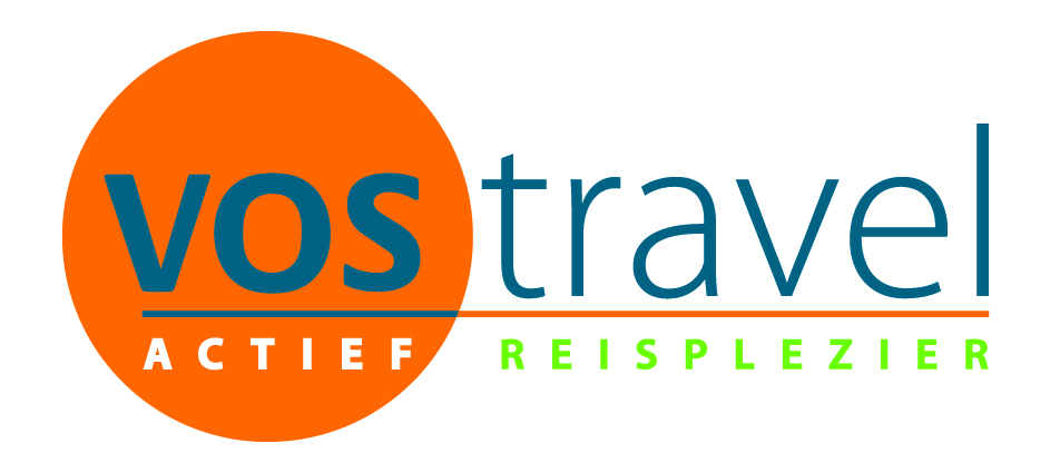 VOS Travel